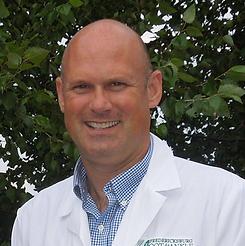 Dr Girvan Podiatrist in Fredericksburg Virginia