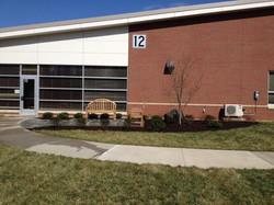 JD Lawn Services