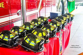 61952525_1Spotsylvania Volunteer Fire Department156535733013635_2877240227003