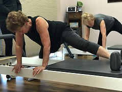 Fredericksburg Fitness Studio