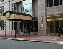 Fire Protection Services Washington, D.C.