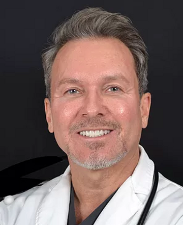 Dr. Kerry D Freisen Anti Aging Specialist