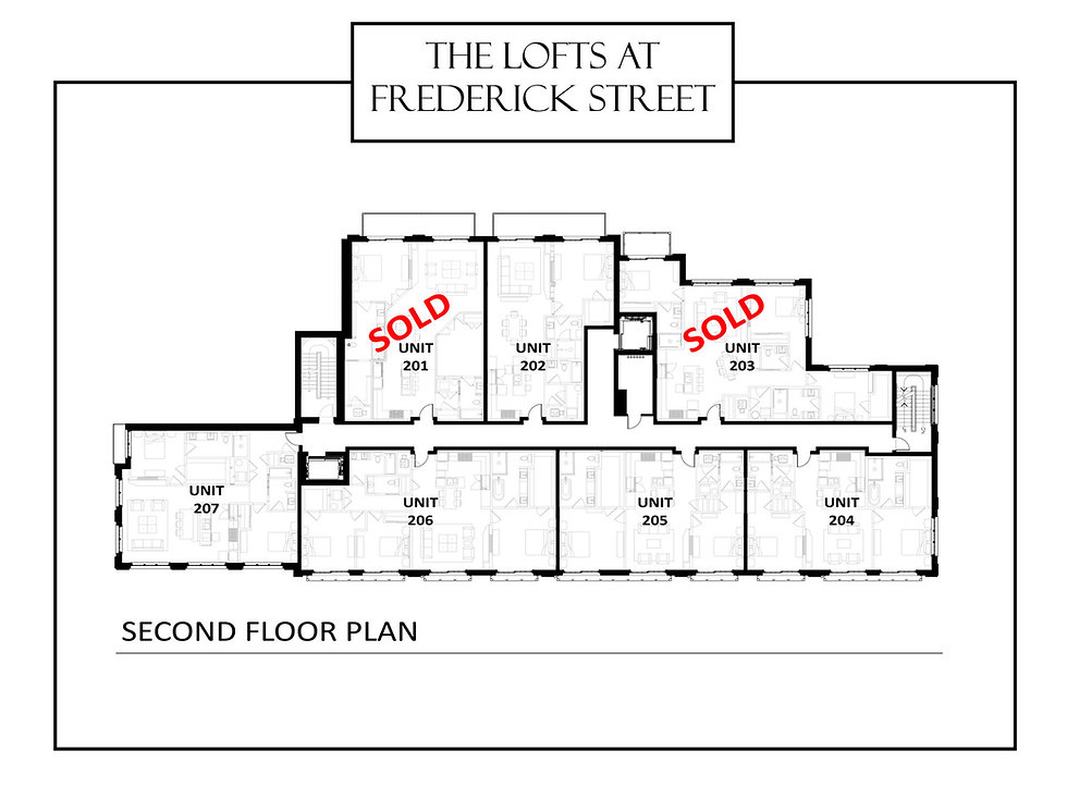 SECOND FLOOR PLAN.jpeg