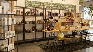 Eco friendly boutique Jefferson City MO