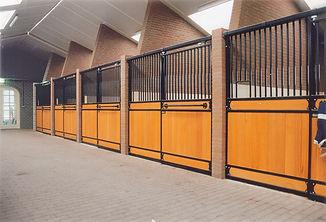 Corton customized horse stalls (3).jpg