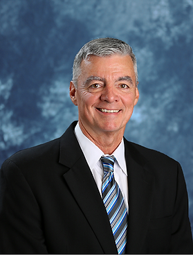 Andrew Allen CEO