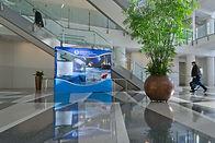 Aerodyne Industries