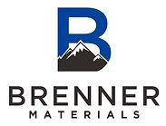 Brenner Materials
