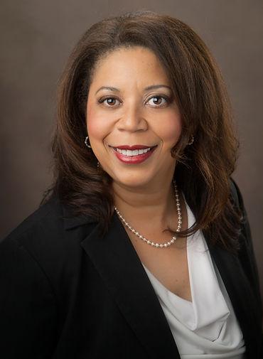 Lisa Jones Business Consultant