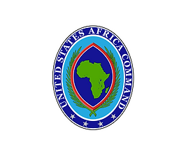 United State Africa Command