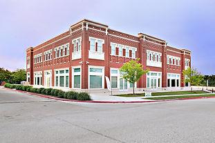 Links Construction Contractor Denton TX