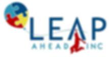 Leap Ahead Inc