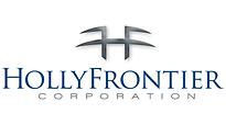 E-commerce integration consultant