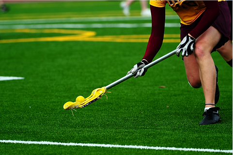 16Womens LAX Stock Images IWLCA.png