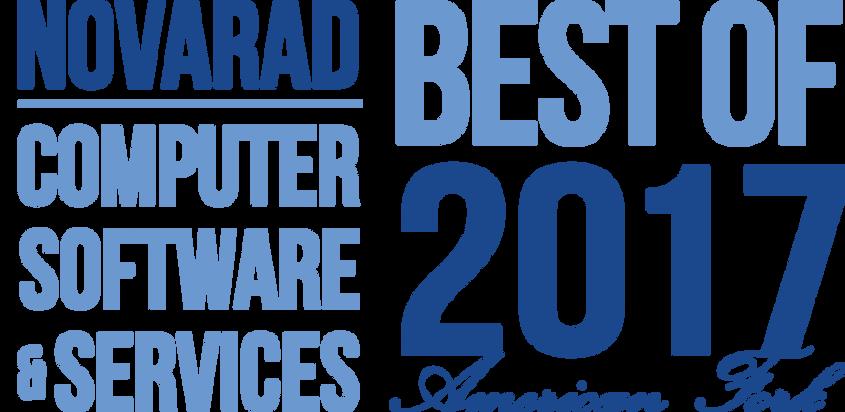 Best of AF 2017 Award.png