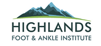 Highlands Foot & Ankle Institute