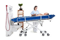 Harbor Medical Equipment Distributor