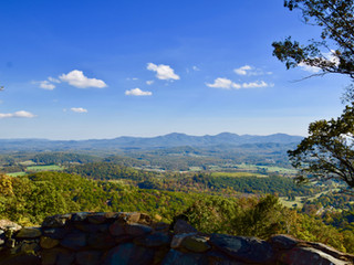Residential & Commercial Real Estate services Lynchburg, VA