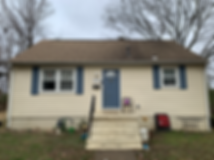 Fredericksburg Rental Properties