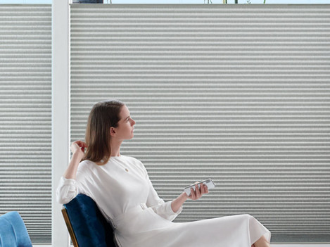 Window Motorization