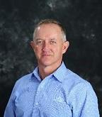 Mike Schmidt IRES