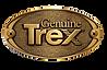 Genuine Trex Integrity Construction