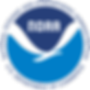400px-NOAA_logo.svg.png