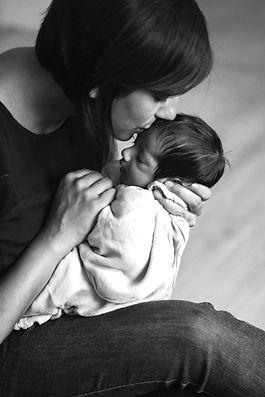 Midwife Services miami