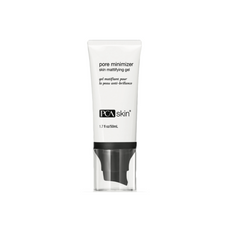 Pore Minimizer Skin Mattifying Gel