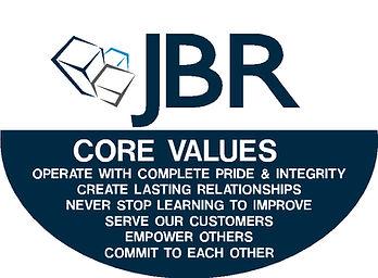 JBR Construction Stafford, Virginia