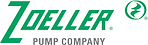 Zoeller Pump Plumber in Marietta GA