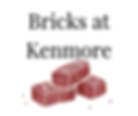 Bricks at Kenmore Community Outreach FASL