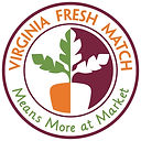 Copy of VirginiaFreshMatch-Logo-CMYK-01