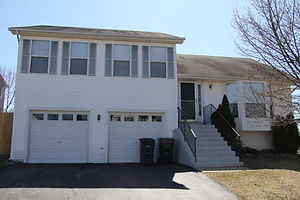 Devon Green Homes Stonehill Rentals Stafford Virginia rental homes