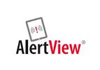 AlertView Novarad Health Care Technology