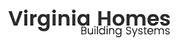 Dameron Companies Modular Home Partners
