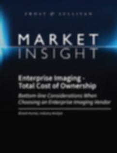 F&S Market Insight TCO Cover for Web Novarad