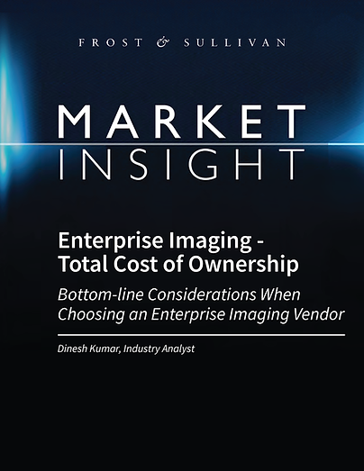 F&S Market Insight TCO Cover for Web Novarad