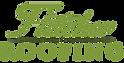 fletcher roofing logo 2021.png