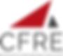 Certified Fundraising Executive Atlanta GA