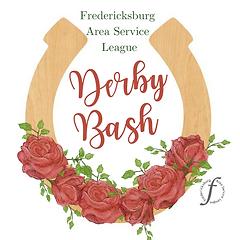 FASL Derby Bash