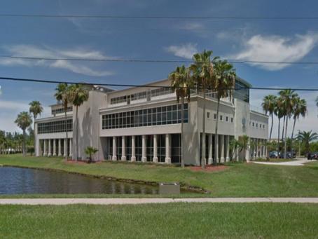 Aerodyne Industries LLC relocates Cape Canaveral Headquarters