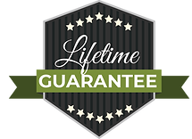 fletcher lifetime guarantee badge.png