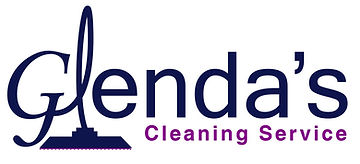 Cleaning Service Fredericksburg, Virginia
