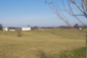Chancellorsville Battlefield