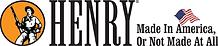 henry logo.png