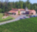 Potomac Point Winery.png