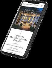 Web Design Company Virginia