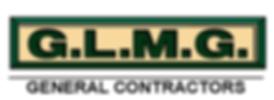 Contractor Fredericksburg, VA, commercial construction
