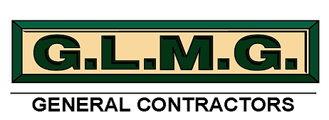 GLMG General Contractor Fredericksburg, VA, commercial construction